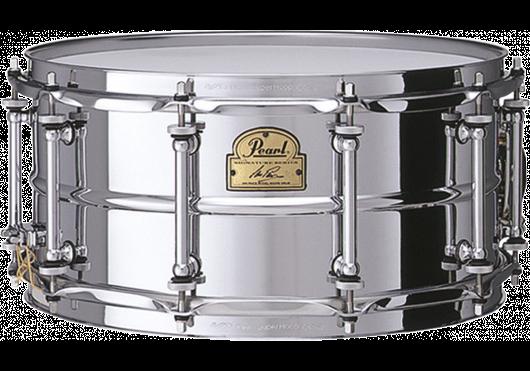 Batteries & Percussions - ELEMENTS SEPARES - CAISSE CLAIRE - Pearl - PPS IP1465 - Royez Musik