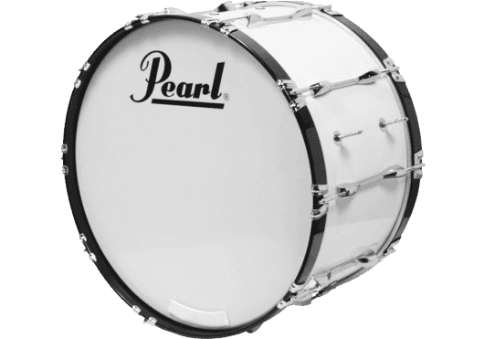 Batteries & Percussions - MARCHING BAND - Pearl - PPU CMB1814-33 - Royez Musik