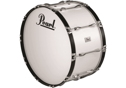 Batteries & Percussions - MARCHING BAND - Pearl - PPU CMB2814-33 - Royez Musik
