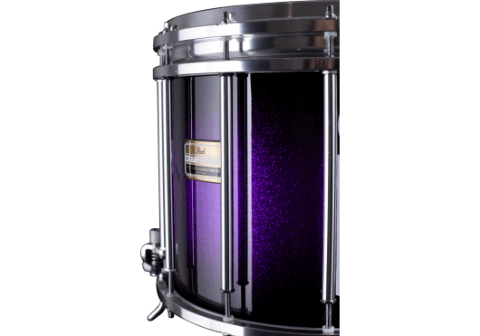 Batteries & Percussions - MARCHING BAND - Pearl - PPU FFXPMD1412-369 - Royez Musik