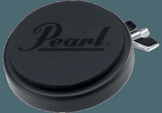 Batteries & Percussions - PADS D'ENTRAINEMENT - Pearl - PPU PAD-35LA - Royez Musik
