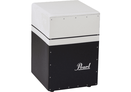 Batteries & Percussions - PERCUSSIONS - CAJONS - Pearl - PPU PCJ-633BT - Royez Musik