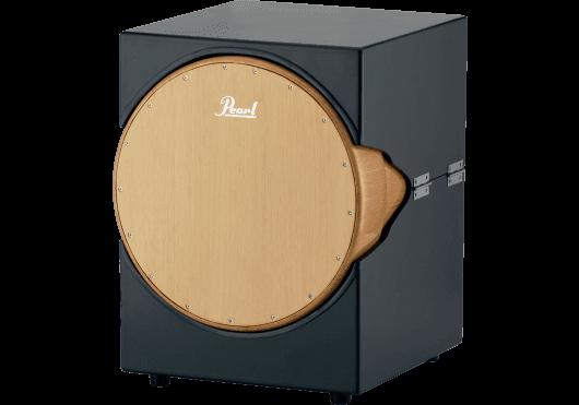 Batteries & Percussions - PERCUSSIONS - CAJONS - Pearl - PPU PCJIC-645 - Royez Musik