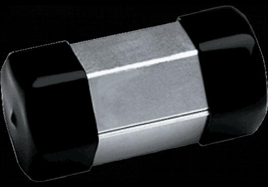 Batteries & Percussions - PERCUSSIONS - A MAIN - Pearl - PPU PGA30 - Royez Musik