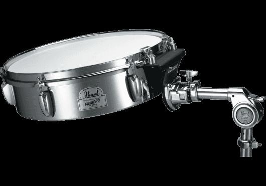 Batteries & Percussions - PERCUSSIONS - TIMBALES - Pearl - PPU TE313I - Royez Musik