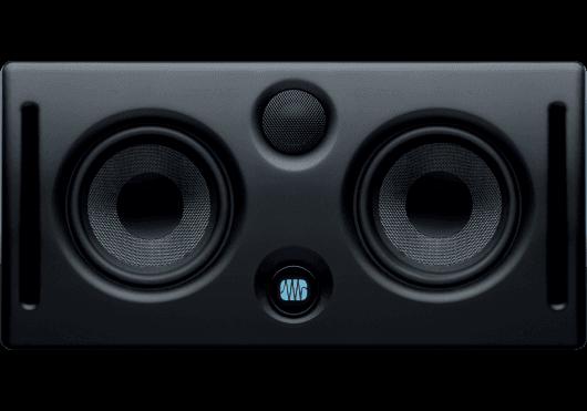 Audio - MONITORING - PreSonus - RPR ERISE44 - Royez Musik