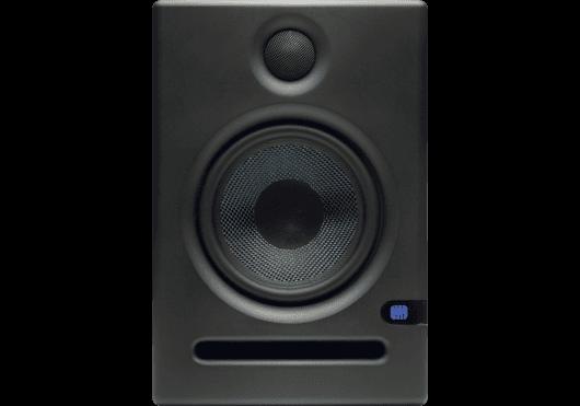 Audio - MONITORING - PreSonus - RPR ERISE5 - Royez Musik