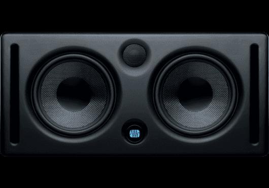 Audio - MONITORING - PreSonus - RPR ERISE66 - Royez Musik