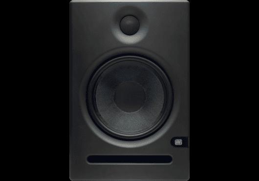 Audio - MONITORING - PreSonus - RPR ERISE8 - Royez Musik
