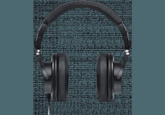 Audio - MONITORING - CASQUES ET AMPLIS - PreSonus - RPR HD9 - Royez Musik