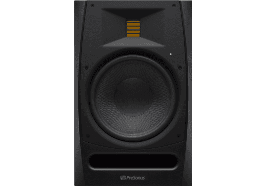 Audio - MONITORING - PreSonus - RPR R80 - Royez Musik