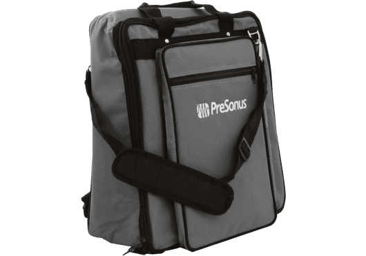 Audio - MIXAGE - MIXEURS - PreSonus - SPR SL1602BACKPACK - Royez Musik