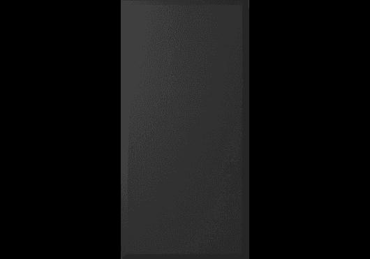 Accessoires - TRAITEMENT ACOUSTIQUE - Primacoustic - EPC BBV2-24X48-N - Royez Musik