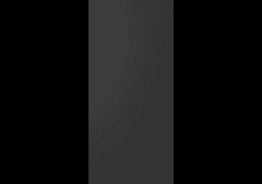 Accessoires - TRAITEMENT ACOUSTIQUE - Primacoustic - EPC BROAD3-24X48-N - Royez Musik
