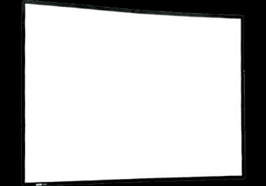 Vidéo - ECRANS - ACCESSOIRES - Procolor - IPC 098150 - Royez Musik