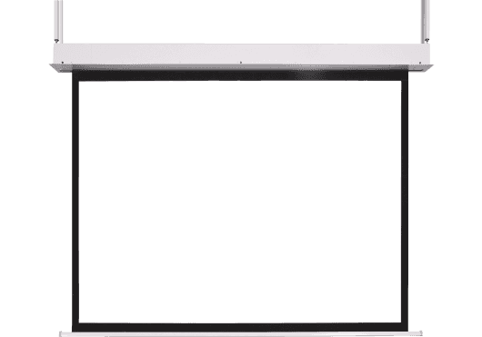 Vidéo - ECRANS - ECRANS ELECTRIQUES - Projecta - IPC 10100796 - Royez Musik