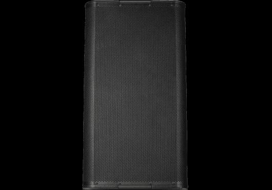 Audio - ENCEINTES & CO - ENCEINTES SONORISATION - QSC Systems - SQS AP-5152-BK - Royez Musik