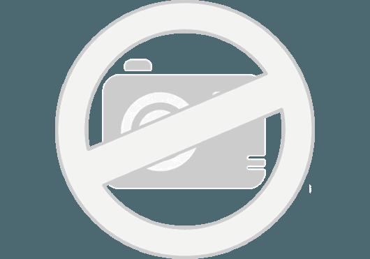 Audio - EFFETS ET TRAITEMENT - Rane Contractors - SRC HA6S - Royez Musik