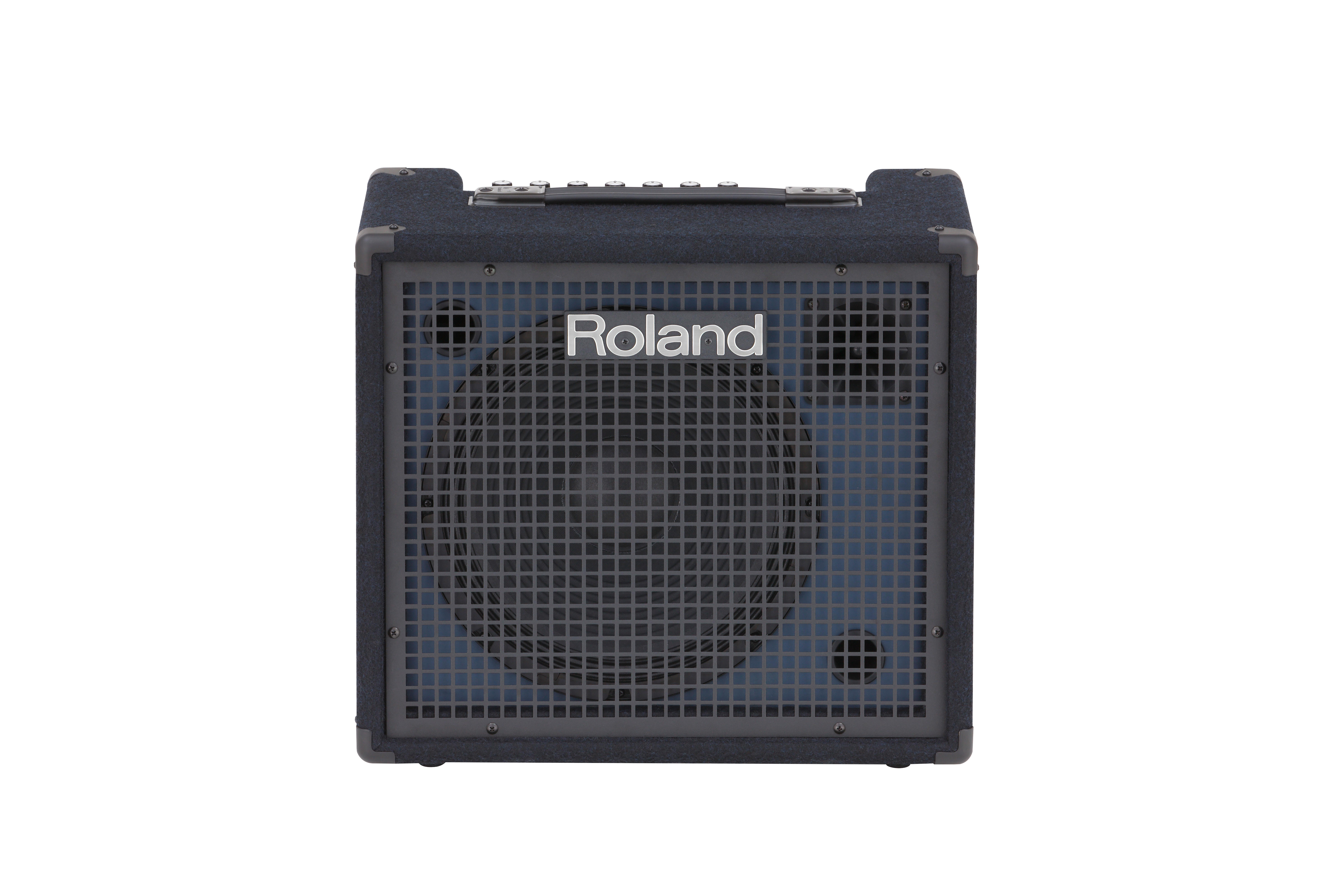 Amplis effets - AMPLIS - CLAVIERS - ROLAND - KC-200 - Royez Musik