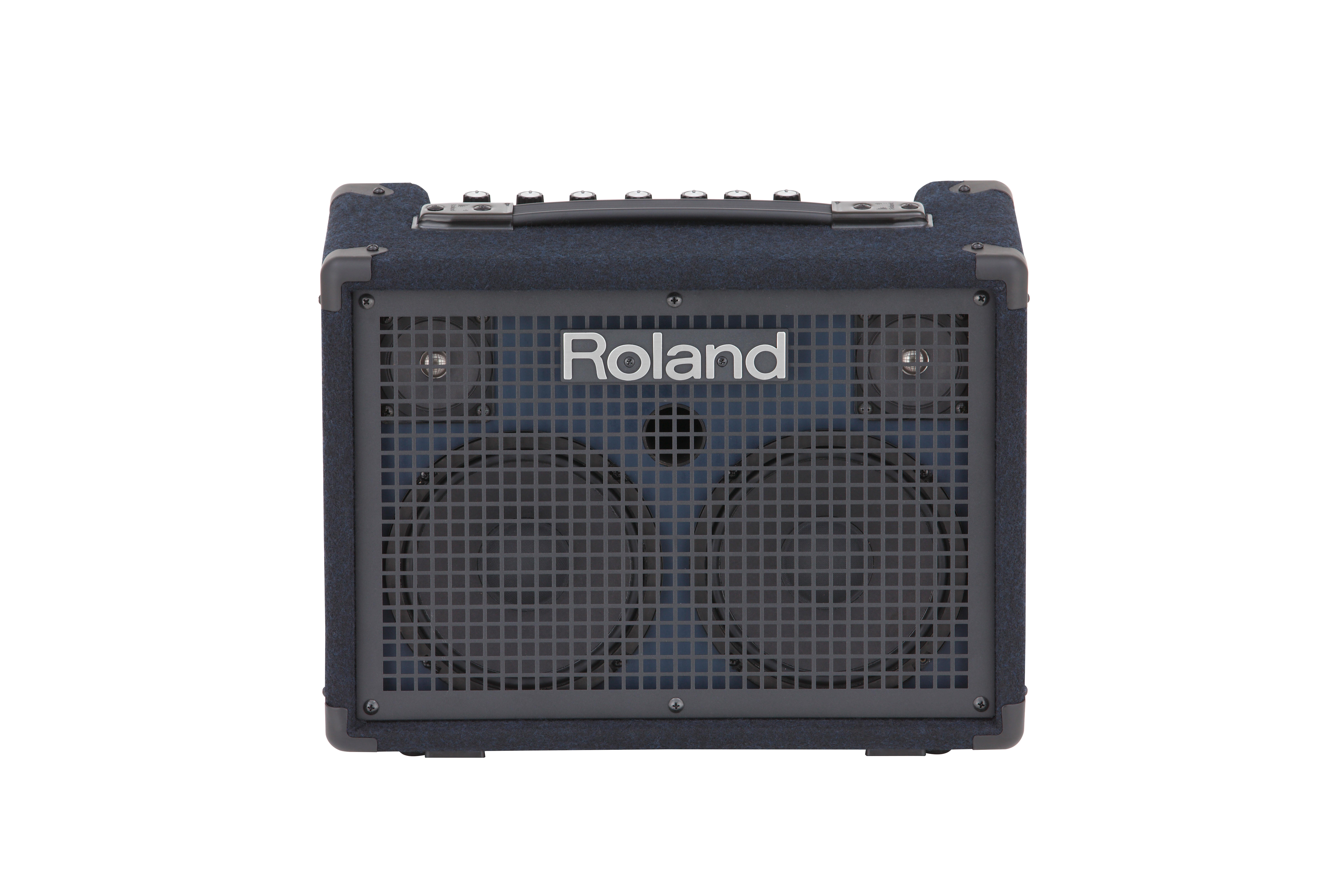 Amplis effets - AMPLIS - CLAVIERS - ROLAND - KC-220 - Royez Musik