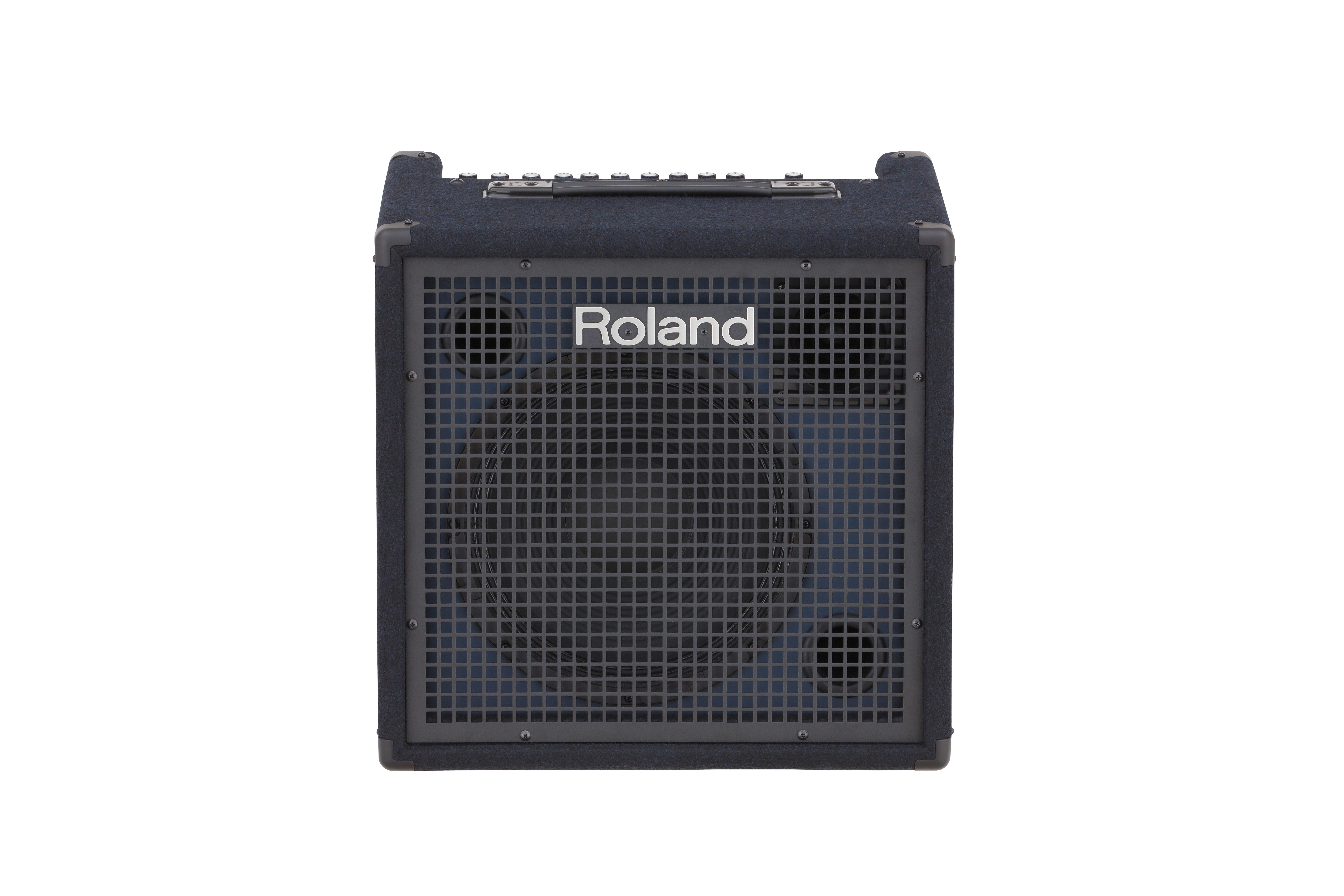 Amplis effets - AMPLIS - CLAVIERS - ROLAND - KC-400 - Royez Musik