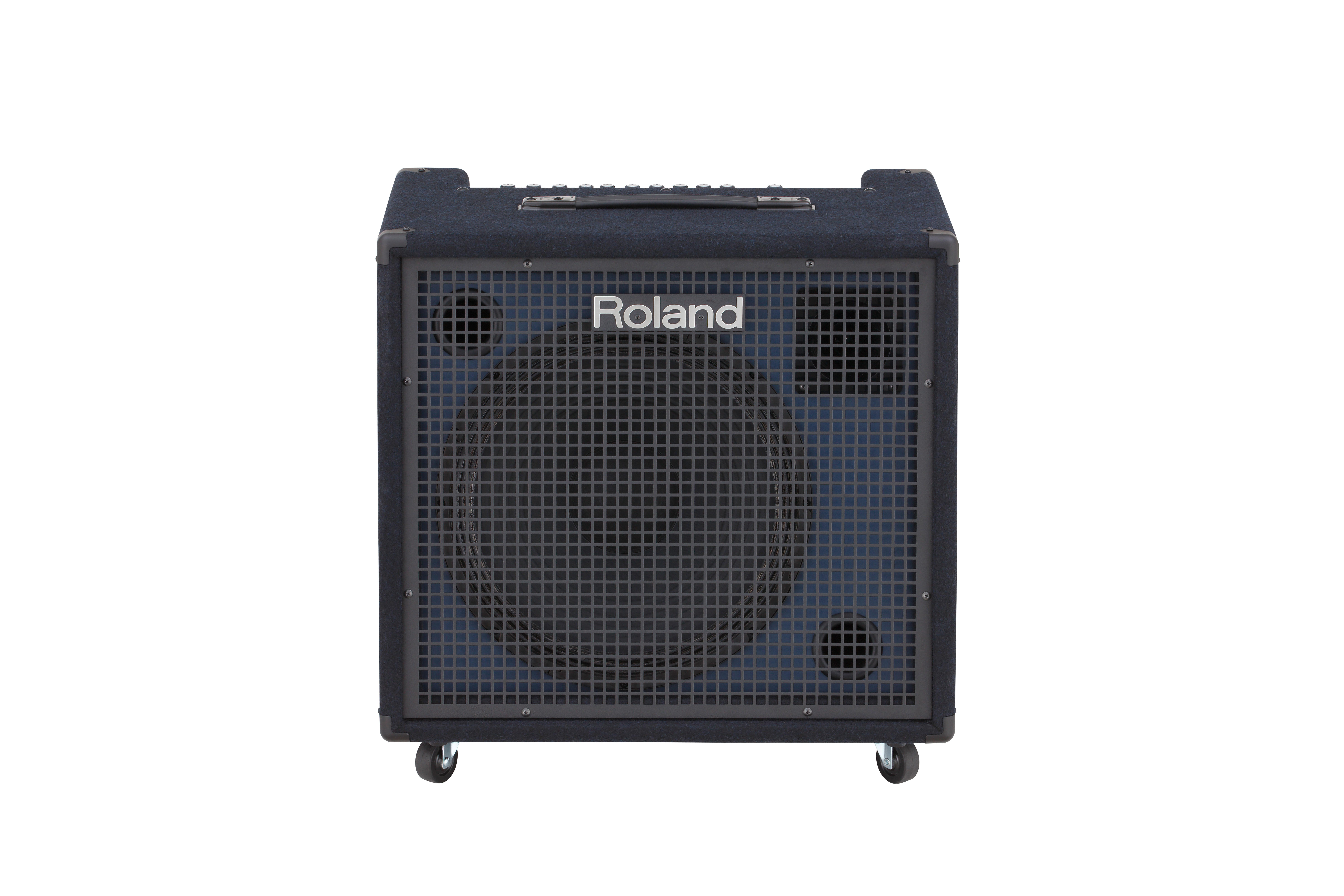 Amplis effets - AMPLIS - CLAVIERS - ROLAND - KC-600 - Royez Musik