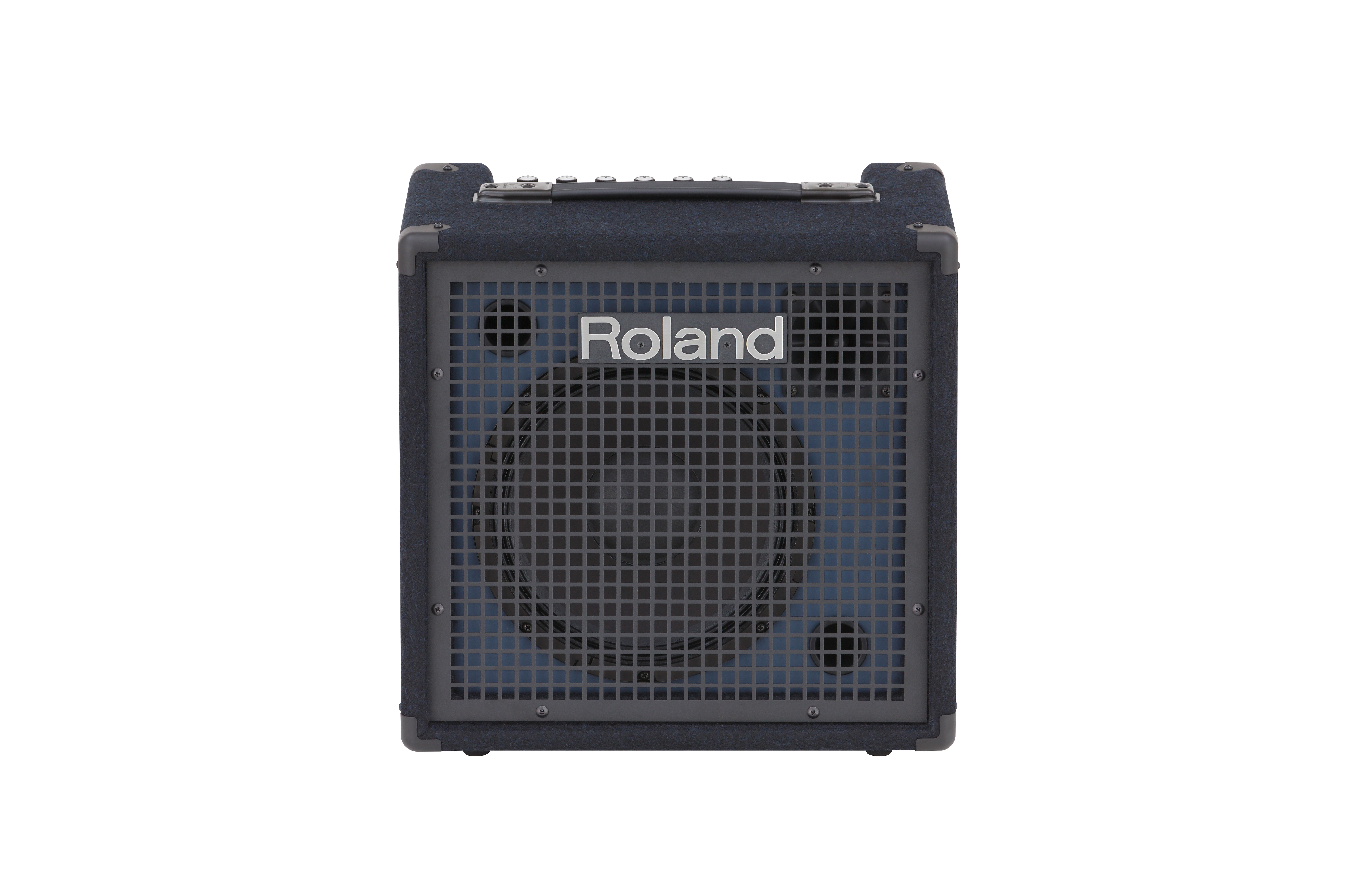 Amplis effets - AMPLIS - CLAVIERS - ROLAND - KC-80 - Royez Musik