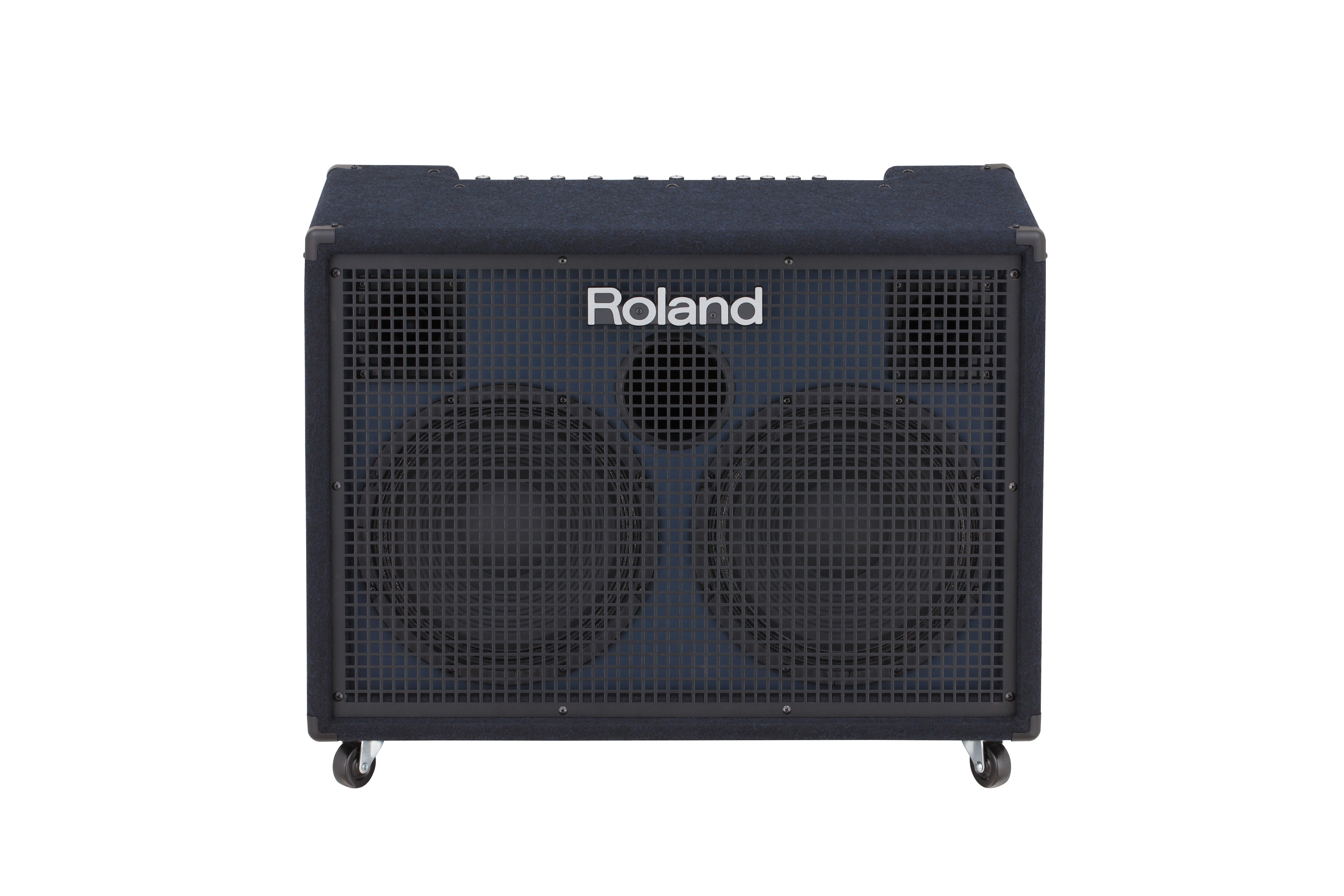 Amplis effets - AMPLIS - CLAVIERS - ROLAND - KC-990 - Royez Musik