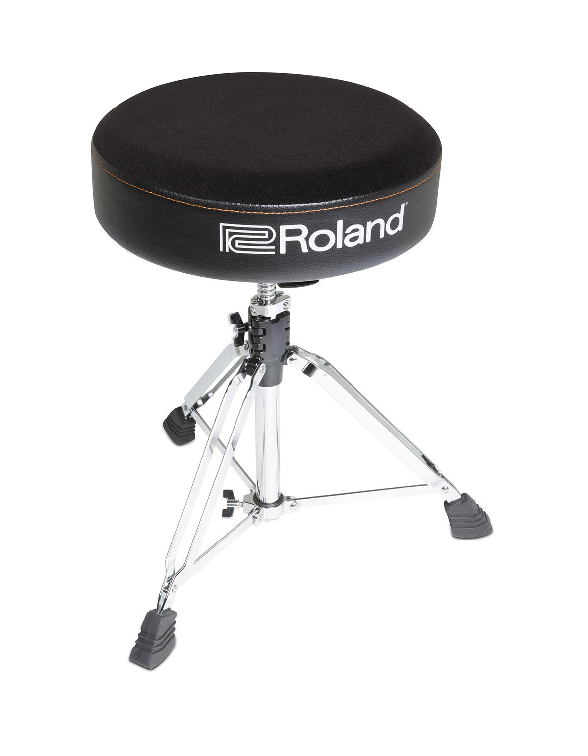 Batteries & Percussions - SIEGES - ROLAND - RDT-R - Royez Musik