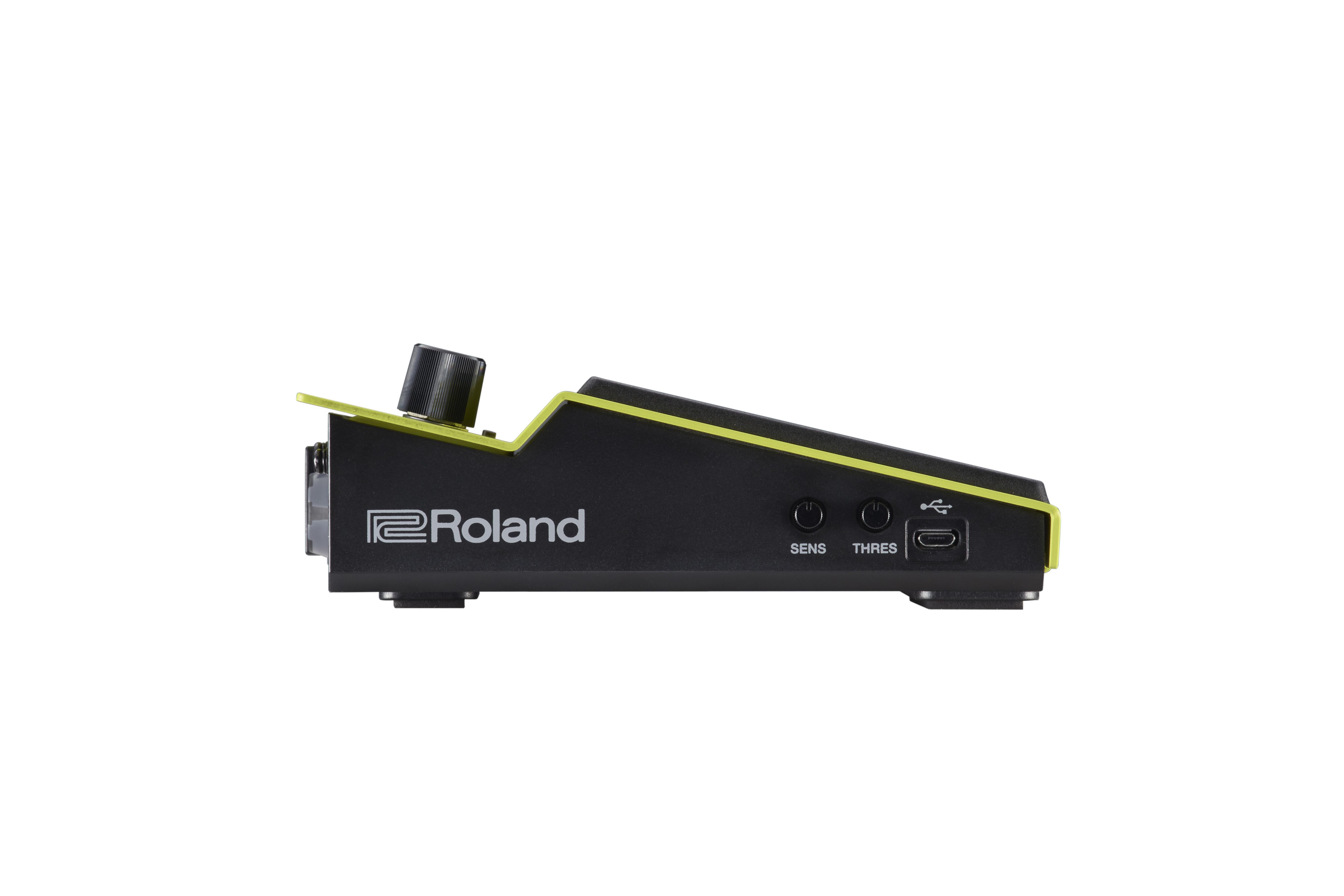 Batteries & Percussions - MULTIPADS - ROLAND - SPD-1K - Royez Musik