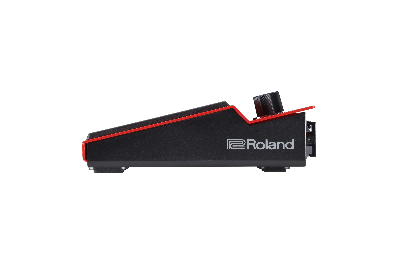 Batteries & Percussions - MULTIPADS - ROLAND - SPD-1W - Royez Musik
