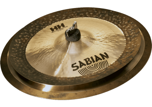 Batteries & Percussions - CYMBALES - PACKS DE CYMBALES - Sabian - PSA 15005MPL - Royez Musik