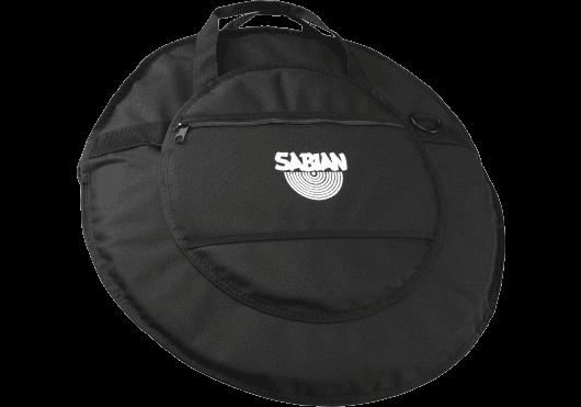 Batteries & Percussions - ETUIS & HOUSSES - HOUSSES - Sabian - PSA 61008 - Royez Musik