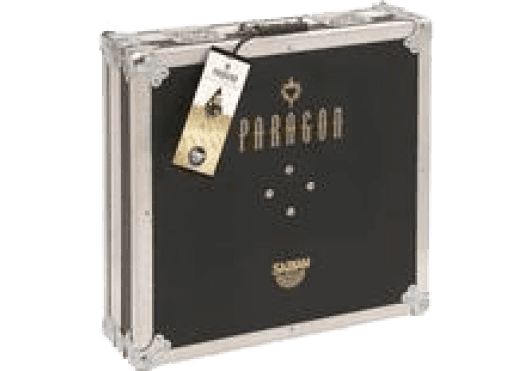 Batteries & Percussions - CYMBALES - PACKS DE CYMBALES - Sabian - PSA NP5006N - Royez Musik