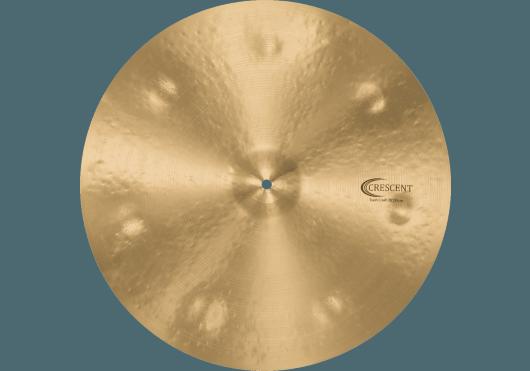 Batteries & Percussions - CYMBALES - CYMBALES DE BATTERIE - Sabian - PSA S20T - Royez Musik