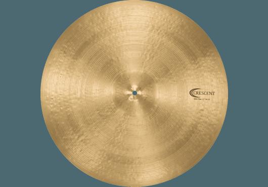 Batteries & Percussions - CYMBALES - CYMBALES DE BATTERIE - Sabian - PSA S22R - Royez Musik
