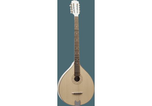Guitares & Co - AUTRES INSTRUMENTS - Santos Y Mayor - GSM BZ10S-MAP - Royez Musik