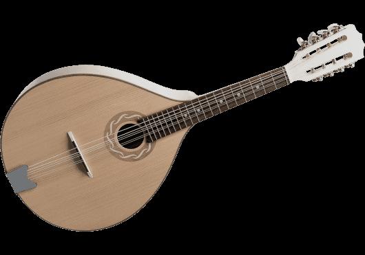 Guitares & Co - AUTRES INSTRUMENTS - Santos Y Mayor - GSM ME10S-MAP - Royez Musik