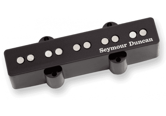 Guitares & co - MICROS - MICROS GUITARES - Seymour Duncan - ESD APJB-5B-70 - Royez Musik