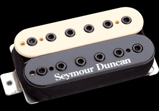 Guitares & co - MICROS - MICROS GUITARES - Seymour Duncan - ESD SH-10N-Z - Royez Musik