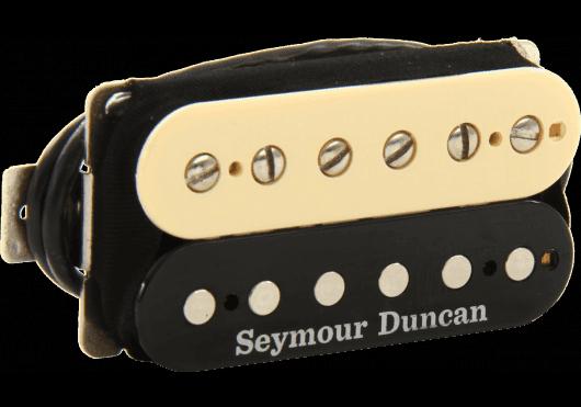 Guitares & co - MICROS - MICROS GUITARES - Seymour Duncan - ESD SH-11-Z - Royez Musik