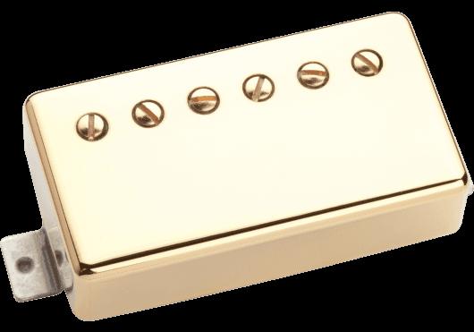 Guitares & co - MICROS - MICROS GUITARES - Seymour Duncan - ESD SH-1N-G4C - Royez Musik