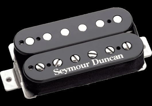 Guitares & co - MICROS - MICROS GUITARES - Seymour Duncan - ESD SH-5 - Royez Musik