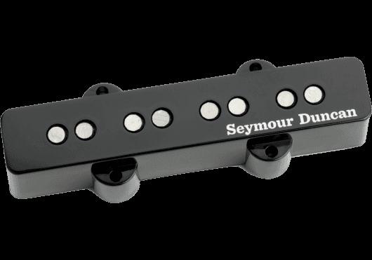 Guitares & co - MICROS - MICROS GUITARES - Seymour Duncan - ESD SJB-2B - Royez Musik