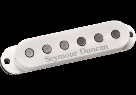 Guitares & co - MICROS - MICROS GUITARES - Seymour Duncan - ESD SSL-5-RWRP - Royez Musik