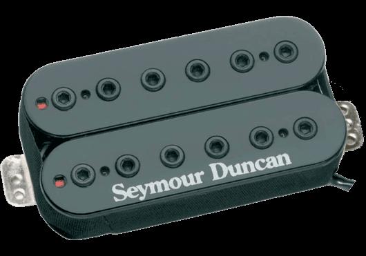 Guitares & co - MICROS - MICROS GUITARES - Seymour Duncan - ESD TB-10 - Royez Musik