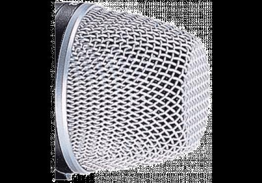 Audio - MICROS - MICROS FILAIRES - Shure - SSE 95D2203C - Royez Musik