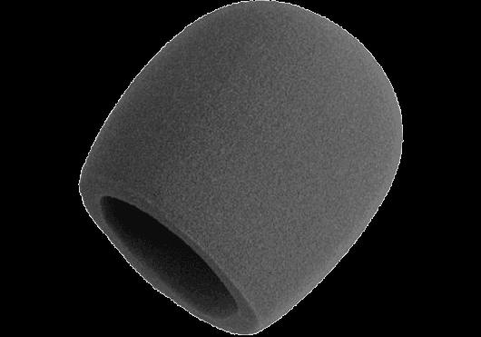 Audio - MICROS - MICROS FILAIRES - Shure - SSE A58WS-GRA - Royez Musik