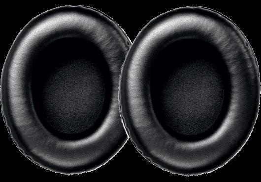 Audio - CASQUES, ECOUTEURS, EAR MONITOR - CASQUES - ACCESSOIRES - Shure - SSE HPAEC240 - Royez Musik