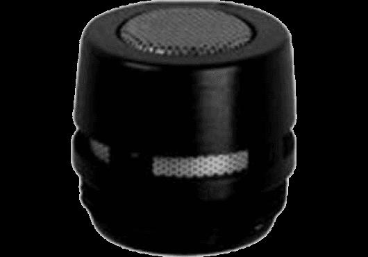 Audio - MICROS - MICROS FILAIRES - Shure - SSE R180 - Royez Musik